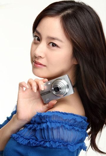 """Kim-Tae-Hee"""