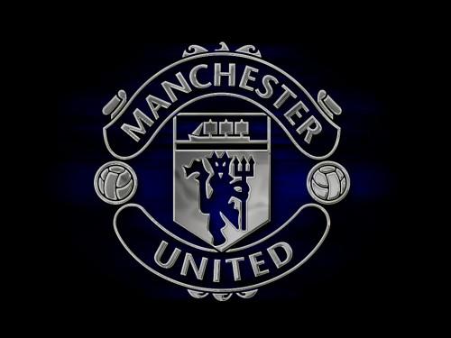 """""""Logo MU"""""""