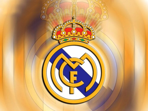 """Real-Madrid-logo"""