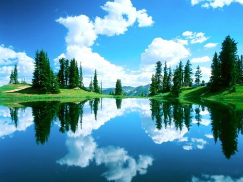 Cảnh đẹp tự nhiên