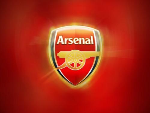 """hinh-logo-arsenal"""