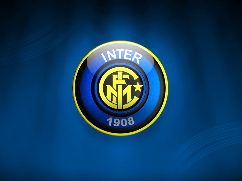 sun inter milan logo - photo #22