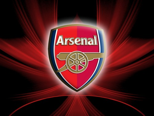 """logo-arsenal"""