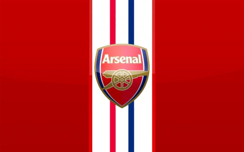 """logo-doi-arsenal"""