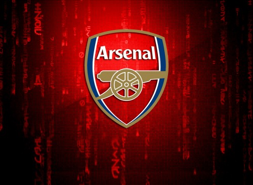 """logo-doi-tuyen-arsenal"""