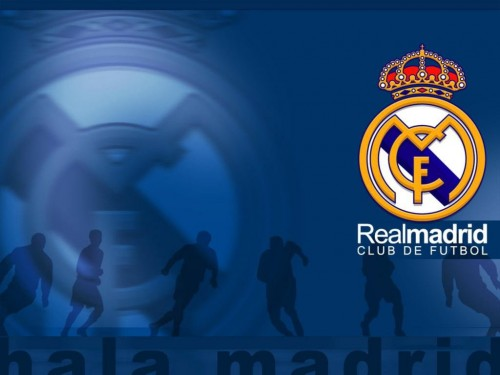 """logo-real-madrid"""