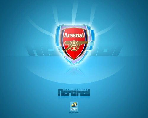 """logo arsenal"""