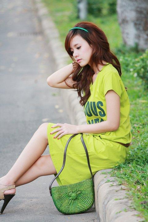 hot-girl-midu-xinh-tuoi