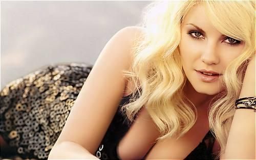 bộ sưu tập hình ảnh đẹp của hot girl