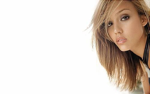 Bộ sưu tập những hình ảnh đẹp nhất của Jessica-Alba