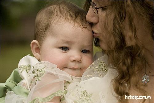 những hình ảnh đẹp về mẹ