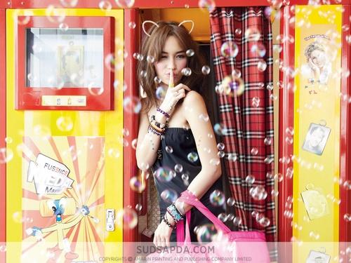 hinh-dep-thai-lan-hotgirl-Namthip