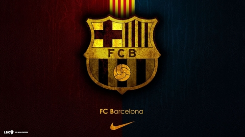 barcelona-fc-logo-2013-hd-wallpaper