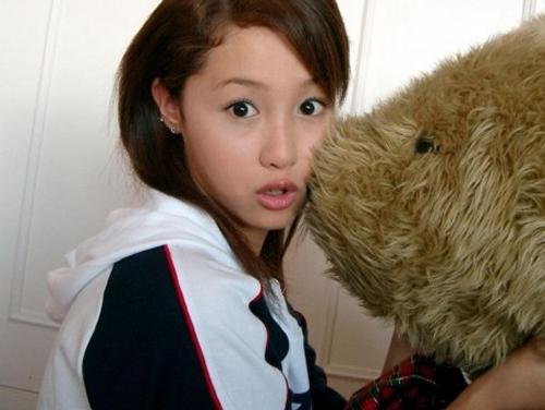 hinh-dep-hot-girl-Sawajiri-Erika