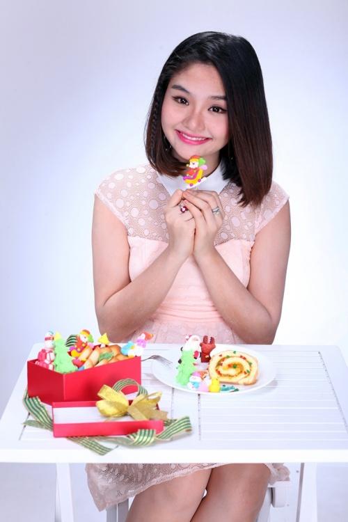 hinhdep.com.vn-anh-dep-mui-le