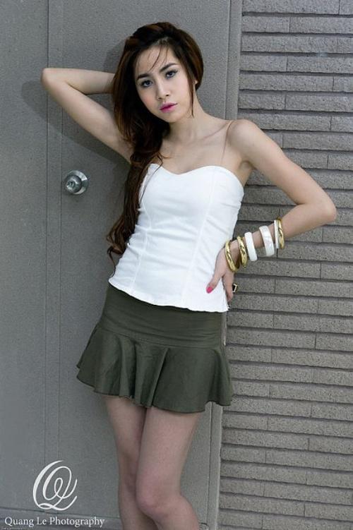 hinhdep.com.vn-anh-dep-thuy-tien