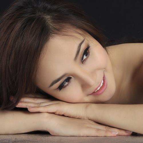 hinhdep.com.vn-anh-dep-vy-oanh