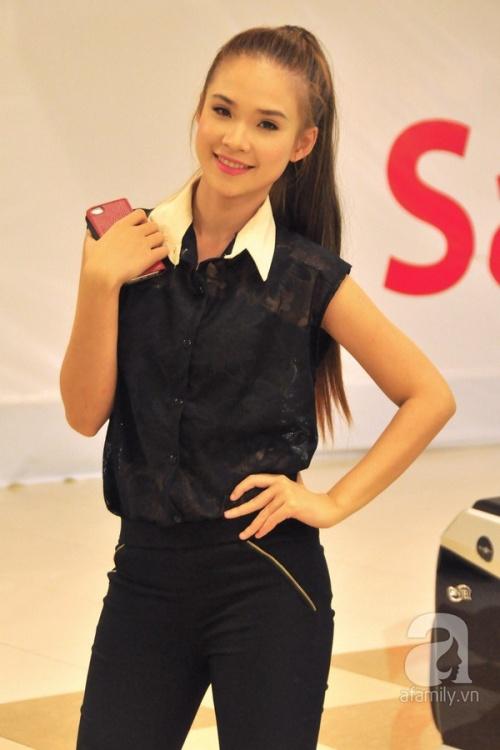 hinhdep.com.vn-khoi-my