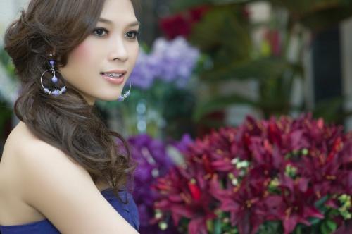 hinhdep.com.vn-my-tam