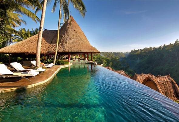 dao-bali-Indonesia-
