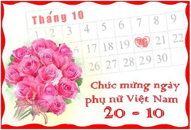 hinh-anh-20-10