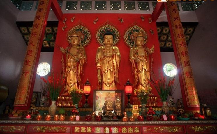 chua-thien-vuong-co-sat-6