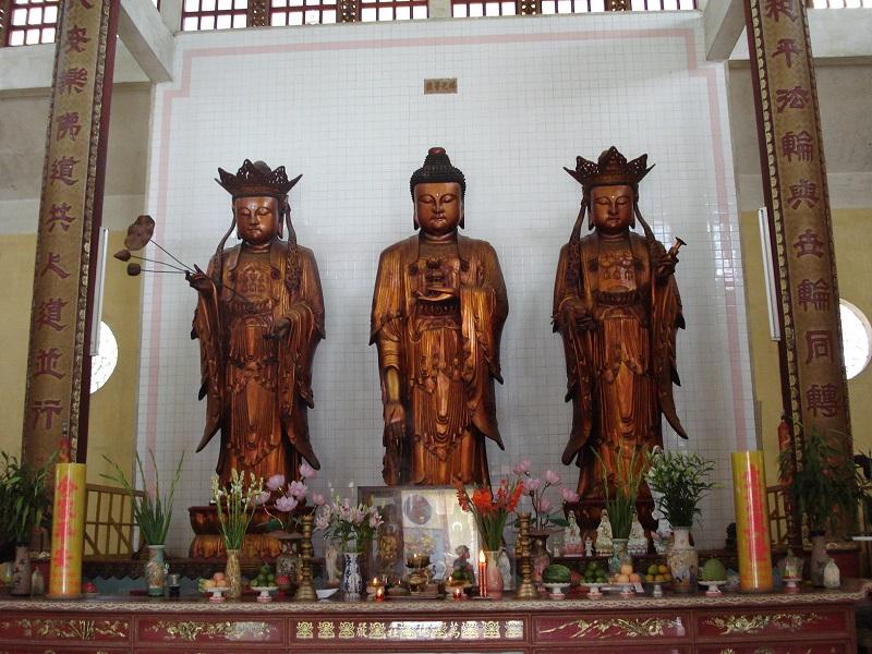 chua-thien-vuong-co-sat-7