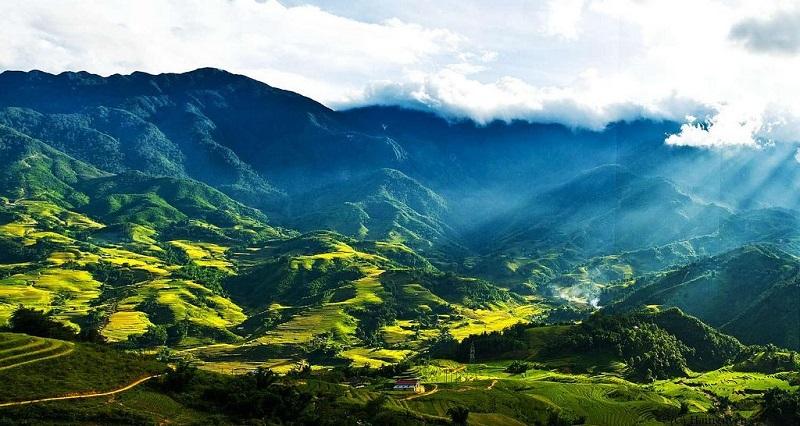 Thung-lũng-Mường-Hoa-du-lịch-Sapa