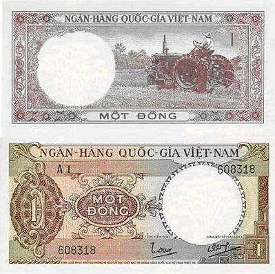 hinh-anh-tien-viet-nam-to-1-dong-cong-hoa