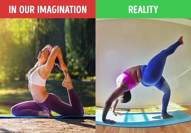 anh-su-that-ve-giao-vien-yoga-tren-phim-va-ngoai-doi