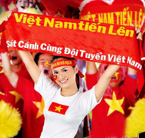 """""""Co-vu-bong-da-viet-nam"""""""