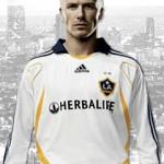 Hình nền cầu thủ David Beckham