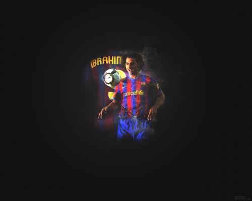 """""""Ibrahimovic"""""""