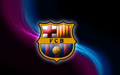 """""""Logo-doi-barcelona""""Logo-doi-barcelona"""
