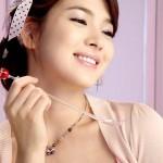 Hình nền Song Hye Kyo