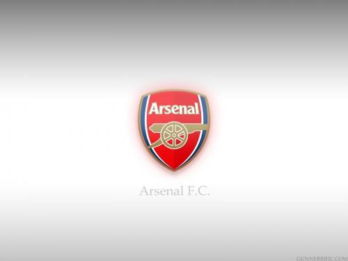 """""""arsenal logo"""""""