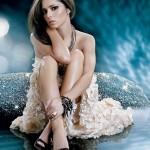 Hình đẹp mỹ nữ Chery Cole