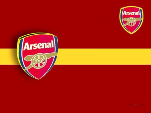 """Doi-bong-Arsenal"""