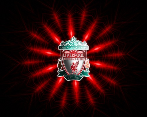 """logo-doi-liverpool"""