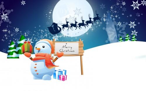 """Merry-christmas-01"""