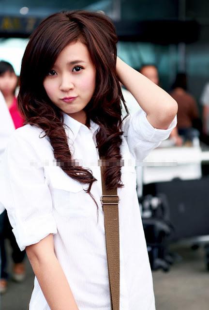 hot-girl-midu-quy-ru