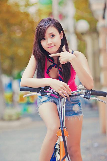hot-girl-midu