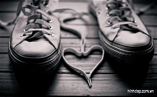 hình ảnh đẹp về tình yêu