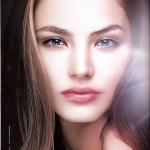 Hình ảnh đẹp Ruslana Korshunova
