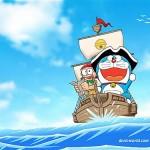 Hình ảnh đẹp của doremon
