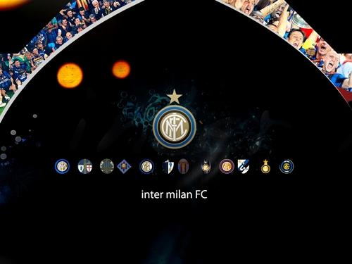 hinh-dep-logo-doi-tuyen-Inter-Milan