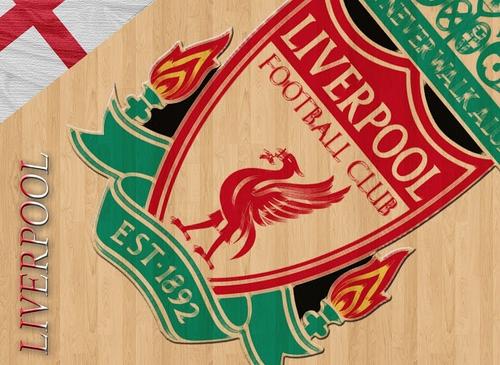 hinh-dep-logo-doi-bong-liverpool