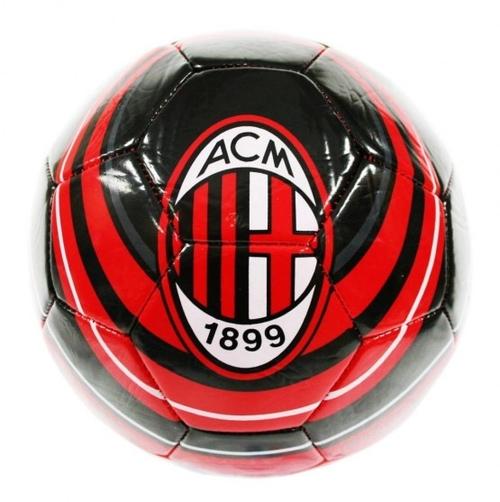 hinh-dep-logo-AC-Milan