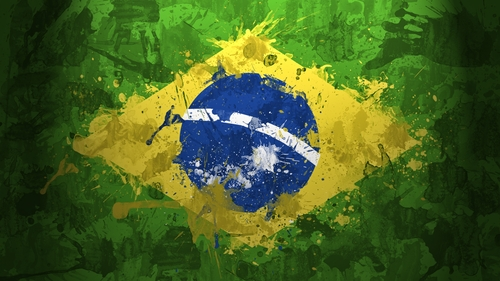 hinh-dep-logo-doi-bong-Brasil