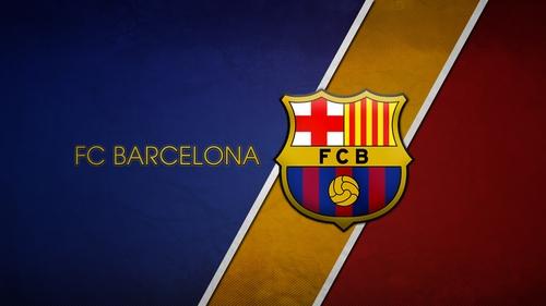 hinh-dep-barcelona-fc-logo